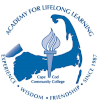 Academy for Lifelong Learning of Cape Cod, Inc.