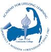 Academy for Lifelong Learning of Cape Cod, Inc.