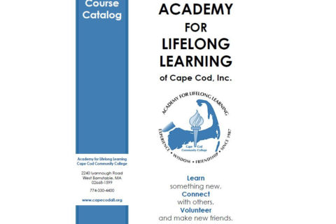 Permalink to:Course Catalog